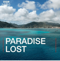 Martin, Memes, and Paradise: PARADISE  LOST This is what the idyllic Caribbean island of Saint Martin looked like before Hurrican Irma... and after. Officials say the island is almost destroyed after the deadly storm hit. storm hurricane caribbean tourism hotel sea weather holidays saintmartin hurricaneirma