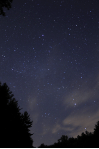 Tumblr, Blog, and Http: parallel-theory: quick timelapse the other night