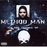 """20 years ago today, Method Man released """"Tical 2000: Judgement Day"""" featuring the tracks """"Sweet Love"""", """"Judgement Day"""", and """"Break Ups 2 Make Ups"""". Comment your favorite song off this album below! 👇🔥🎶 @MethodMan #HipHopHistory https://t.co/VjPIXe4Nzb: PAREN TAL  ADVISORY  EXPLICIT CONTEHT 20 years ago today, Method Man released """"Tical 2000: Judgement Day"""" featuring the tracks """"Sweet Love"""", """"Judgement Day"""", and """"Break Ups 2 Make Ups"""". Comment your favorite song off this album below! 👇🔥🎶 @MethodMan #HipHopHistory https://t.co/VjPIXe4Nzb"""