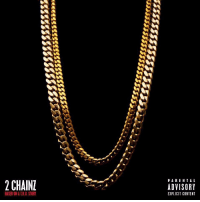"Today, Content, and 2chainz: PARENTAL  2 CHAIN  ADVISORY  EXPLICIT CONTENT  BASED ON A T.R.U. STORY 6 years ago today, 2 Chainz released ""Based on a T.R.U. Story"" featuring the tracks ""No Lie"", ""I'm Different"", and ""Birthday Song""🔥🎶 @2Chainz https://t.co/a8L7vjOJxV"