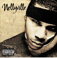 "Nelly, Parental Advisory, and Today: PARENTAL  ADVISORY  EXPLICIT CONTENT 16 years ago today, Nelly released ""Nellyville"" featuring the tracks ""Air Force Ones"", ""Dilemma"", and ""Hot In Herre"". 🔥🎶 @Nelly_Mo https://t.co/DONFbJfkHn"