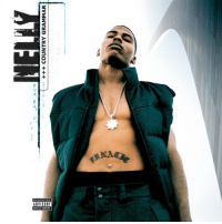 "Nelly, Parental Advisory, and Today: PARENTAL  ADVISORY  EXPLICIT CONTENT 18 years ago today, Nelly released ""Country Grammar"" featuring the tracks ""E.I."", ""Ride Wit Me"", and ""Country Grammar (Hot Sh*t)"".🔥🎶 @Nelly_Mo https://t.co/Ntb6SI6O2x"