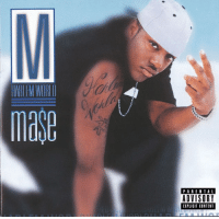 Memes, Parental Advisory, and Wshh: PARENTAL  ADVISORY  EXPLICIT CONTENT 20 years ago today, Mase released 'Harlem World' featuring the tracks '24 Hrs. To Live', 'Feel So Good', & 'What You Want'. Comment your favorite song off this classic album below! 👇🔥💯 @RSVPMase HipHop History WSHH