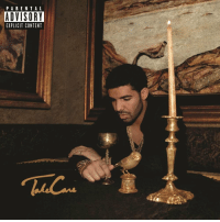 "7 years ago today, Drake released ""Take Care"" featuring the tracks ""Crew Love"", ""Marvin's Room"", and ""The Motto"". Comment your favorite song off this album below! 👇🔥🎶 @Drake #HipHopHistory https://t.co/ayhOh2TB4s: PARENTAL  ADVISORY  EXPLICIT CONTENT 7 years ago today, Drake released ""Take Care"" featuring the tracks ""Crew Love"", ""Marvin's Room"", and ""The Motto"". Comment your favorite song off this album below! 👇🔥🎶 @Drake #HipHopHistory https://t.co/ayhOh2TB4s"