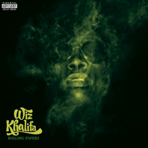 "8 years ago today, Wiz Khalifa released ""Rolling Papers"" featuring the tracks ""On My Level"", ""Roll Up"", and ""Black and Yellow"". Comment your favorite song off this album below! 👇🎶🔥 @WizKhalifa #HipHopHistory https://t.co/alhC1fv79A: PARENTAL  ADVISORY  EXPLICIT CONTENT  alifa  ROLLING PAPERS 8 years ago today, Wiz Khalifa released ""Rolling Papers"" featuring the tracks ""On My Level"", ""Roll Up"", and ""Black and Yellow"". Comment your favorite song off this album below! 👇🎶🔥 @WizKhalifa #HipHopHistory https://t.co/alhC1fv79A"