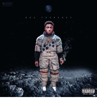Nba, Parental Advisory, and Content: PARENTAL  ADVISORY  EXPLICIT CONTENT NBA YoungBoy is dropping a new mixtape December 24th 👀 @GGYOUNGBOY https://t.co/67pNzMu2cS
