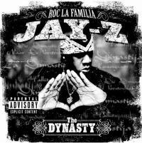 Hustler, Love, and Memes: PARENTAL  ADVISORY  EXPLICIT CONTENT  The  DYNASTY 17 years ago today, JayZ released 'The Dynasty: Roc La Familia' featuring the tracks '1-900-Hustler', 'Guilty Until Proven Innocent', & 'I Just Wanna Love U (Give It 2 Me). Comment your favorite song off this album below! 👇🔥💯 HipHop History WSHH