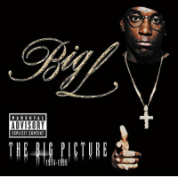 Family, Friends, and Memes: PARENTAL  ADVISORY  EXPLICIT CONTENT Today marks 19 years since the passing of BigL. Our thoughts and prayers continue to go out to his family and friends. Comment your favorite song of his below! 👇🙏💯 RIP WSHH