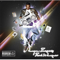 "11 years ago today, Lupe Fiasco released ""Food & Liquor"" featuring the tracks ""Daydreamin"", ""Pressure"", & ""Kick, Push"" 🔥💯 @LupeFiasco https://t.co/00xiYrRaIt: PARENTAL EDTED  VERSION ALSO  AVAILABLE.  EXPLICIT CONTENT 11 years ago today, Lupe Fiasco released ""Food & Liquor"" featuring the tracks ""Daydreamin"", ""Pressure"", & ""Kick, Push"" 🔥💯 @LupeFiasco https://t.co/00xiYrRaIt"