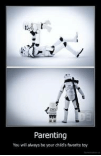 Parenting  You will aways be your child's favorite toy Nerdy picture ! #Phoenix