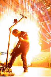 SPARKS ARE FLYING THIS SPRING! Get your tickets NOW at GODSMACK.COM for the following US ROCK FESTIVAL dates:  4/15 - 94.5 BUZZFEST Spring, TX 4/21 - LAS RAGEOUS Las Vegas, NV 5/13 - NORTHERN INVASION Somerset, WI 5/20 - MMRBQ Camden, NJ 5/27 - RIVER CITY ROCKFEST San Antonio, TX 6/3 - ROCKFEST KANSAS CITY Kansas City, MO 7/15 CHICAGO OPEN AIR Bridgeview, IL: PARI  VISO  Ql SPARKS ARE FLYING THIS SPRING! Get your tickets NOW at GODSMACK.COM for the following US ROCK FESTIVAL dates:  4/15 - 94.5 BUZZFEST Spring, TX 4/21 - LAS RAGEOUS Las Vegas, NV 5/13 - NORTHERN INVASION Somerset, WI 5/20 - MMRBQ Camden, NJ 5/27 - RIVER CITY ROCKFEST San Antonio, TX 6/3 - ROCKFEST KANSAS CITY Kansas City, MO 7/15 CHICAGO OPEN AIR Bridgeview, IL