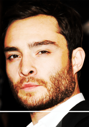 """parisinthe1920s:  Ed Westwickat """"Great Britain"""" opening night in London   09.26.2014  """"It's a really interesting journey,"""" he says. """"[Gossip Girl] opened so many doors, and I'm forever grateful to the people who hired me, who wrote our stuff and the work we did. But it's time to do other things."""" x  Ed has 4 films coming out next year: Bone in the Throat   Kitchen Sink   A Conspiracy on Jekyll Island   Take Down : parisinthe1920s:  Ed Westwickat """"Great Britain"""" opening night in London   09.26.2014  """"It's a really interesting journey,"""" he says. """"[Gossip Girl] opened so many doors, and I'm forever grateful to the people who hired me, who wrote our stuff and the work we did. But it's time to do other things."""" x  Ed has 4 films coming out next year: Bone in the Throat   Kitchen Sink   A Conspiracy on Jekyll Island   Take Down"""