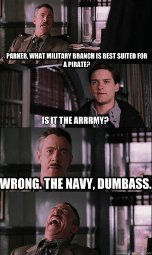 25+ Best Military Branch Memes | Space Force Memes, Military