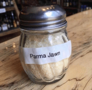 Language fails are unfortunate but very entertaining for us! #Fail #Language #Entertainment #Education: Parma Jawn Language fails are unfortunate but very entertaining for us! #Fail #Language #Entertainment #Education