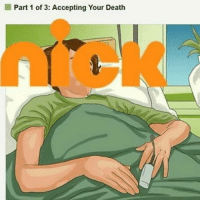 I watched pirated Nickelodeon when I was 3 dankmemes autism cringe meme memes autistic nicememe lmao autismspeaks kek lmfao immortalmemes filthyfrank 4chan ayylmao weeaboo anime vaporwave bushdid911 memecucks jetfuelcantmeltsteelbeams johncena papafranku edgy obamadidparis tumblr furry triggered genderfluid cancer ( ͡° ͜ʖ ͡°): Part 1 of 3: Accepting Your Death I watched pirated Nickelodeon when I was 3 dankmemes autism cringe meme memes autistic nicememe lmao autismspeaks kek lmfao immortalmemes filthyfrank 4chan ayylmao weeaboo anime vaporwave bushdid911 memecucks jetfuelcantmeltsteelbeams johncena papafranku edgy obamadidparis tumblr furry triggered genderfluid cancer ( ͡° ͜ʖ ͡°)