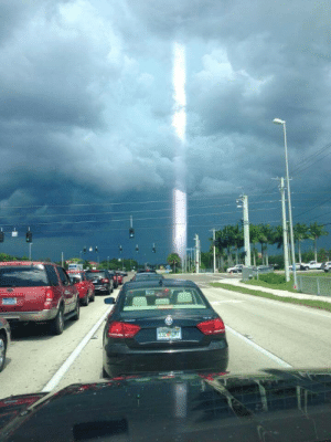 demho3zhatinq:  apollo-hendrix:  demho3zhatinq:  insidiouslies:  sleazyhendrix:  shrinkagegoddess:  lup3fiasshole:  Look!  What is that??  Lightning  THE RAPTURE IS HAPPENING  It looks like a Giraffe going to heaven, zoom in  I do see that giraffe tho  Told y'all^ : PASNAT  5326 DMY demho3zhatinq:  apollo-hendrix:  demho3zhatinq:  insidiouslies:  sleazyhendrix:  shrinkagegoddess:  lup3fiasshole:  Look!  What is that??  Lightning  THE RAPTURE IS HAPPENING  It looks like a Giraffe going to heaven, zoom in  I do see that giraffe tho  Told y'all^