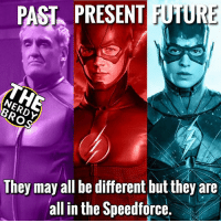 Batman, Dope, and Future: PASTA PRESENT FUTURE  0  They may all be different but they are  all in the Speedforce, TAG GRANT GUSTIN IF YOU AGREE! Guys, a lot of people are hating on Ezra Miller and his acting, CGI, blah blah blah. He's the flash! So are John and Grant, they are all the Flash so we need to support them all cus putting hate towards Ezra isn't going to fix anything! TBH, I think Ezra's CGI looks dope with all the lightning! WeSupportTheSpeedForce LETS MAKE GRANT GUSTIN SEE THIS! TAG HIM BELOW!!!! - - GeekFaction thenerdybros Trendy Robin wonderwoman flash cyborg superman JusticeLeague Batman thedarkknight nightwing like4like instagood DC marvel comics superhero Fandom marvel detectivecomics warnerbros superheroes theherocentral hero comics avengers starwars justiceleague starwars follow4follow grantgustin
