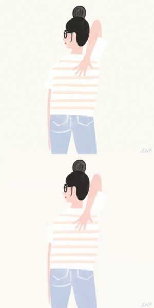 Pat your own back, you made it halfway through this week! https://t.co/8tQKgWLBA0: Pat your own back, you made it halfway through this week! https://t.co/8tQKgWLBA0