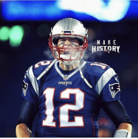 Memes, Texans, and Texan: PATI DTS  M A K E  HISTORY Game day let's goooo! Texans better be ready for WARBRADY