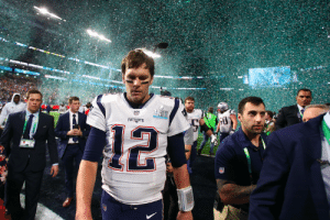 Here you go Eagles fans, the best sad Tom Brady memes after Super ...: PATRIOTS  12 Here you go Eagles fans, the best sad Tom Brady memes after Super ...