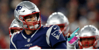 Memes, Patriotic, and Game: PATRIOTS Surprising stats from every remaining Week 7 game! https://t.co/S4ezkxUrF3 https://t.co/mdtUw3UhUo