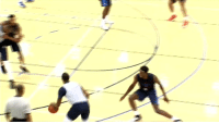 Paul George breaking ankles, dominating (30pts, 12-14 fg) the Thunder Scrimmage! Full Video: https://t.co/yifrkn63Oz https://t.co/ms3QHXIDeH: Paul George breaking ankles, dominating (30pts, 12-14 fg) the Thunder Scrimmage! Full Video: https://t.co/yifrkn63Oz https://t.co/ms3QHXIDeH