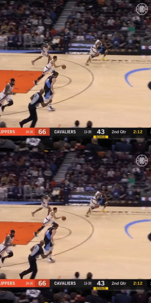 Paul George makes it look too easy😤 https://t.co/PERpglmMiW: Paul George makes it look too easy😤 https://t.co/PERpglmMiW