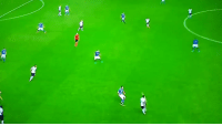 Paul Pogba showing his world class abilities for France after not being held back by Mourinho at Man Utd. https://t.co/b1gASEQNeX: Paul Pogba showing his world class abilities for France after not being held back by Mourinho at Man Utd. https://t.co/b1gASEQNeX