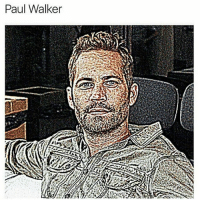Memes, Paul Walker, and Shower: Paul Walker Your mcm bathroom mirror isn't blurry when he gets out the shower