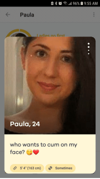 Fucking in public pictures