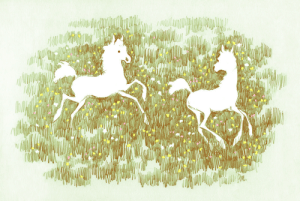 pauladoodles:The spring will come.: pauladoodles:The spring will come.