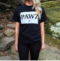 LIKE IF YOU WANT OUR NEW DALMATIAN TEE ORDER NOW AT PawzShop.com 🐾🐶: PAW LIKE IF YOU WANT OUR NEW DALMATIAN TEE ORDER NOW AT PawzShop.com 🐾🐶