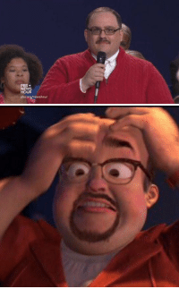 Kenneth Bone has come a long way since his role in Toy Story 2. Respect. debate KennethBone2016: PBS  NEWS  HOUR  pbs.org/newshour Kenneth Bone has come a long way since his role in Toy Story 2. Respect. debate KennethBone2016