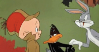 Memes, Cartoon, and Cartoons: PC Poll: Who's your all-time favorite cartoon character?