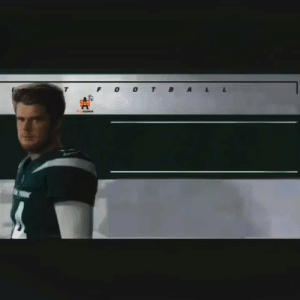 My man Sam Darnold right now!! @nyjets https://t.co/u9ANPhGziI: PCCADAHS My man Sam Darnold right now!! @nyjets https://t.co/u9ANPhGziI