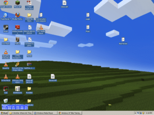25 Best Windows Xp Bliss Wallpaper Memes Your Meme Memes