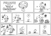 Charlie, Easter, and Memes: PEANUTS  featuring  Charlie Brown  by This strip was published on March 29, 1970. 🐰🐣🌷 Happy Easter! Have you seen the Easter Beagle yet?