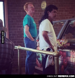 Here's What Middle-Aged Napoleon Dynamite And Pedro Look Likeomg-humor.tumblr.com: Pear  hir li  Donts  CHECK OUT MEMEPIX.COM  MEMEPIX.COM Here's What Middle-Aged Napoleon Dynamite And Pedro Look Likeomg-humor.tumblr.com