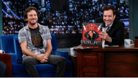 "Target, Http, and Lightning: PEARLJAm  LIGHTniNG BOL <p><span>Pearl Jam&rsquo;s <a href=""http://www.latenightwithjimmyfallon.com/blogs/2013/10/eddie-vedder-reminisces-about-balls-in-your-mouth/"" target=""_blank"">Eddie Vedder chats with Jimmy</a> about his friendship with Javier Bardem, the environment and his new album &ldquo;Lightning Bolt.&rdquo;</span></p>"