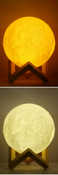 pearllyus:  Our Moon Lamp 3D Effect Night Lights are the perfect gift for your friends  Family.– GET IT HERE –OUR BEST SELLER IS ON SALE!!! ONLY 48 HRS LEFT!!!!!GET BLACK FRIDAY CYBER MONDAY SALE ITEMS HERE: pearllyus:  Our Moon Lamp 3D Effect Night Lights are the perfect gift for your friends  Family.– GET IT HERE –OUR BEST SELLER IS ON SALE!!! ONLY 48 HRS LEFT!!!!!GET BLACK FRIDAY CYBER MONDAY SALE ITEMS HERE