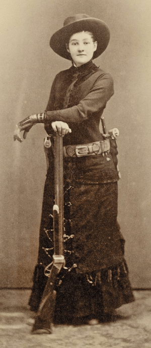 peashooter85:  Samantha Fallon, owner of the San Jose House Hotel and millinery shop, Tombstone, Arizona, 1879.from True West Magazine  @ask-aksis-a-prime she kinda reminds me of that one gunslinger from RDR2: peashooter85:  Samantha Fallon, owner of the San Jose House Hotel and millinery shop, Tombstone, Arizona, 1879.from True West Magazine  @ask-aksis-a-prime she kinda reminds me of that one gunslinger from RDR2