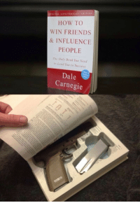 Friends, Book, and How To: PECIAL ANNIVERSARY EDITION  HOW TO  WIN FRIENDS  & INFLUENCE  PEOPLE  The Only Book You Need  to Lead You to Success  Dale  Carnegie