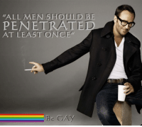 Fashion, Lgbt, and Memes  PENETRATED AT LEAST ONCE Be GAY TOMFORD is BeGAY s 3c1168612b50