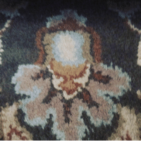 Pennywise on this rug https://t.co/7KKvhyPTul: Pennywise on this rug https://t.co/7KKvhyPTul