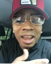 Memes, Plies, and Wshh: PEOKER Plies has a message for all the fathers out there! FathersDay 🙏 @plies WSHH