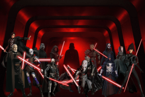 People are hating on me for having fun so heres the final result. Day 14: Seventh Sister: People are hating on me for having fun so heres the final result. Day 14: Seventh Sister