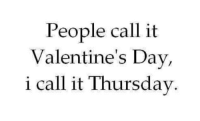 Who agrees?