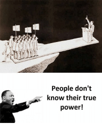 Memes, True, and Power: People don't  know their true  power! Follow our new page - @sadcasm.co