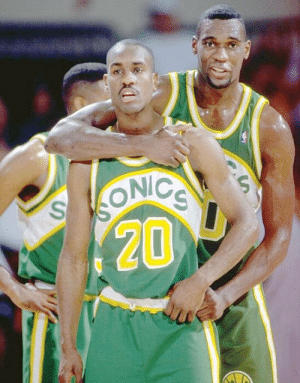 People forget how good the Sonics were in the mid-90s.  93/94: 63-19 94/95: 57-25 95/96: 64-18 (38-3 home) 96/97: 57-25 97/98: 61-21 https://t.co/BLQIKRjoed: People forget how good the Sonics were in the mid-90s.  93/94: 63-19 94/95: 57-25 95/96: 64-18 (38-3 home) 96/97: 57-25 97/98: 61-21 https://t.co/BLQIKRjoed