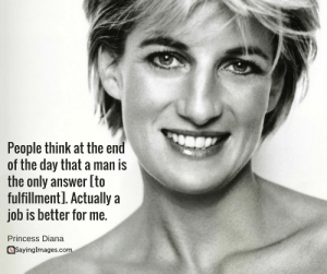 Top 30 Strong Women Quotes Pictures